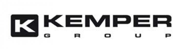 Kemper Group logo