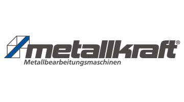 Metallkraft® logo