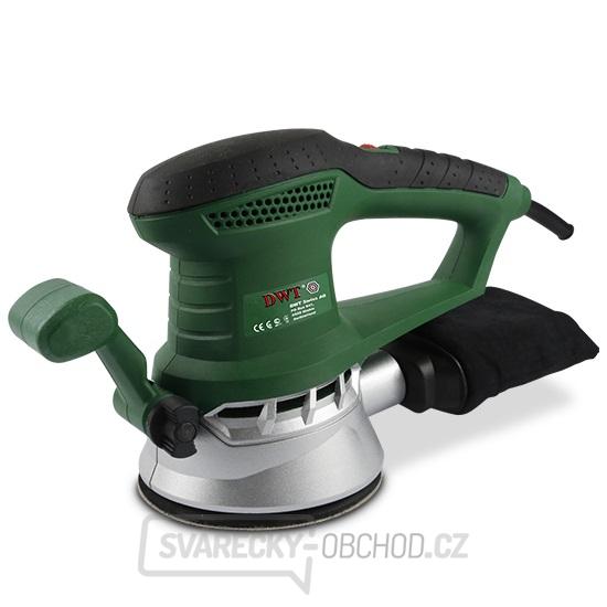 2d608cf5b4d3d Elektrická excentrická brúska EX03-150   Zvaracky-obchod.sk