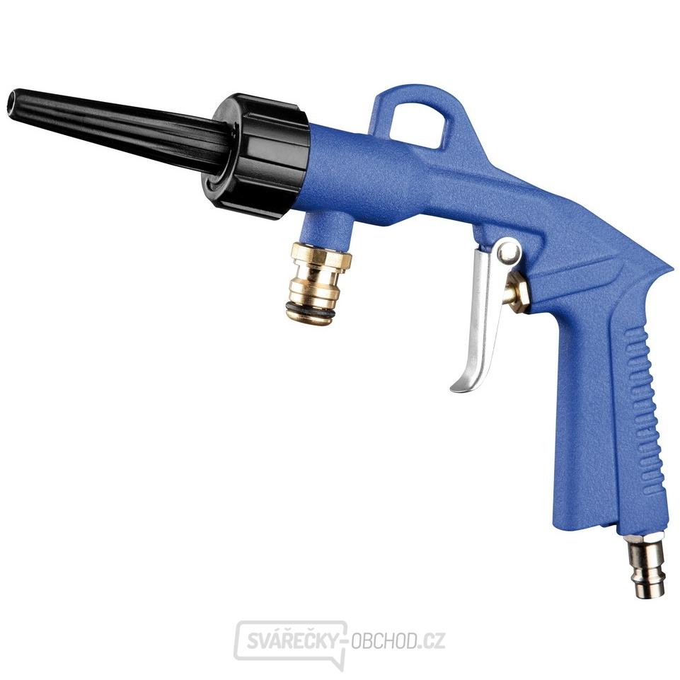 vysoce výkonná stříkací pistole nejlepší bj v porno