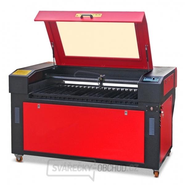 2e9fb0ac399c6 Gravírovacie a rezací laser C 1290   Zvaracky-obchod.sk