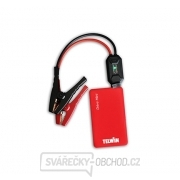 Drive Mini + smart cables 12 V Telwin