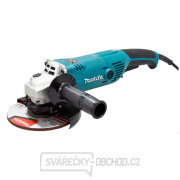 Úhlová bruska GA6021 150mm - 1050W Makita