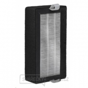EUROM Filter Air Cleaner 5 in 1
