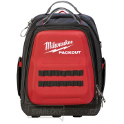 Milwaukee PACKOUT™ Batoh