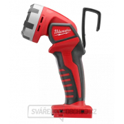 Milwaukee M28™ LAMPA M28 WL-0