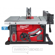 Milwaukee M18 FUEL™ ONE-KEY™ STOLNÍ PILA M18 FTS210-0