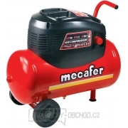 Kompresor Mecafer Brico 8
