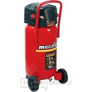 Kompresor Mecafer OL227/50 Fifty