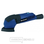 Bruska delta BT-DS 180 Einhell Blue