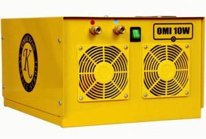 Omicron Vodní chlazení OMI 10W