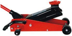 ProAuto Pojízdný dílenský zvedák T83502