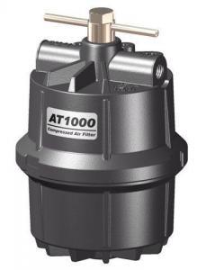 Alfa In Filtr vzduchový AT 1000