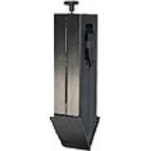 Woodster Profesionální rozšiřovací klín k HL 1200e/ HL 1010/HL 1100