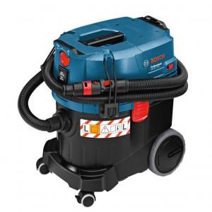 Bosch Vysavač na suché a mokré vysávání GAS 35 L AFC Professional
