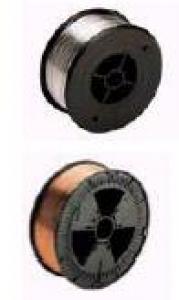 Telwin Trubičkový svařovací drát 0,9mm/0,8 kg